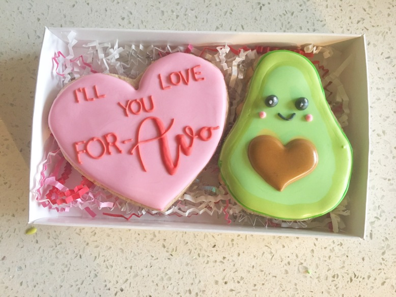 ill-love-you-for-avo